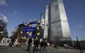 Reuters: Η Ελλάδα αντιμέτωπη με αντίσταση για επιπλέον κονδύλια
