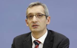 Γερμανία: Καμία παράταση αν δεν εφαρμοστούν οι συμφωνημένες μεταρρυθμίσεις