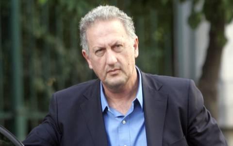 Σκανδαλίδης: Να καλέσει ο Τσίπρας όλους τους αρχηγούς