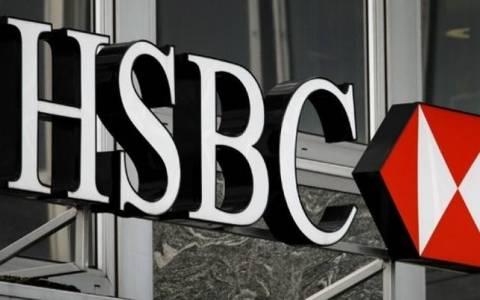 HSBC: Ξετινάζει τους ύποπτους λογαριασμούς ο εισαγγελέας Ολιβιέ Ζορνό