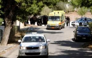 Κρήτη: Ο δολοφόνος του ζευγαριού δεν βρήκε τον θησαυρό