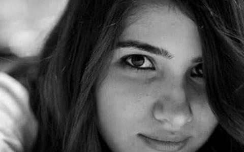 Τουρκία: Ξανά στο προσκήνιο η συζήτηση περί θανατικής ποινής