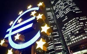 ΕΚΤ: Αύξηση του ELA στον ορίζοντα, σε εξέλιξη η συνεδρίαση