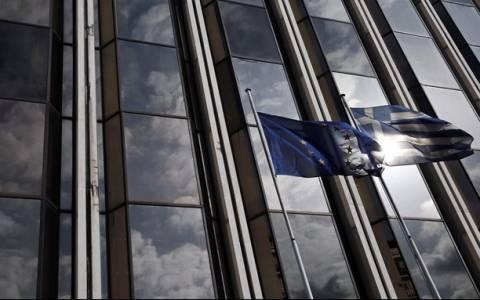 «Δυσάρεστο για την Ευρώπη και καταστροφικό για την Ελλάδα το Grexit»