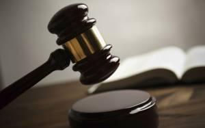 Κρήτη: Ξανά ισόβια στον 55χρονο που σκότωσε τη γυναίκα του
