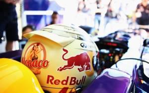 F1: Απαγόρευση της αλλαγής σχεδίου/ χρωμάτων στα κράνη των οδηγών