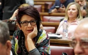 ΣΥΡΙΖΑ: Αντιδράσεις από τέσσερις βουλευτές για την επιλογή Παυλόπουλου