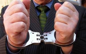 Συνελήφθη ιδιοκτήτης ναυπηγείων για οφειλές 1,4 εκατ. ευρώ στο ΙΚΑ