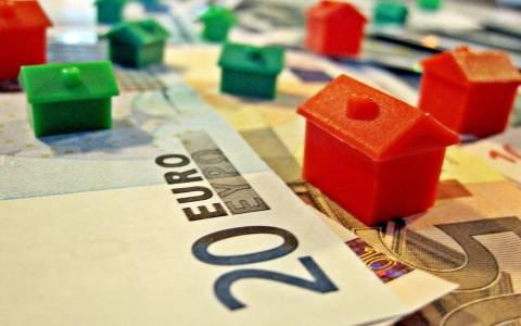 Νομοσχέδιο για τα κόκκινα δάνεια: Μάχη με την απειλή του ιδιωτικού χρέους