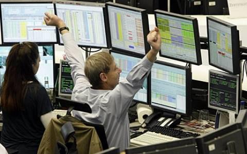 Nikkei: Κλείσιμο σε υψηλό 15 χρόνων