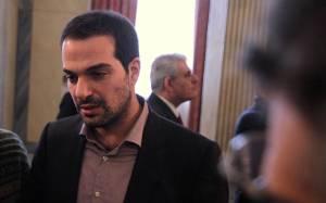 Σακελλαρίδης: Δίνουμε μάχη για μια αμοιβαία επωφελή συμφωνία (vid)