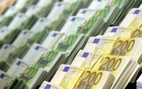 FAZ: Η ΕΚΤ θέλει από την Ελλάδα ελέγχους στην κίνηση κεφαλαίων