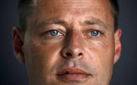 ΗΠΑ: Αθωώθηκε αφού πέρασε επτά χρόνια στη φυλακή