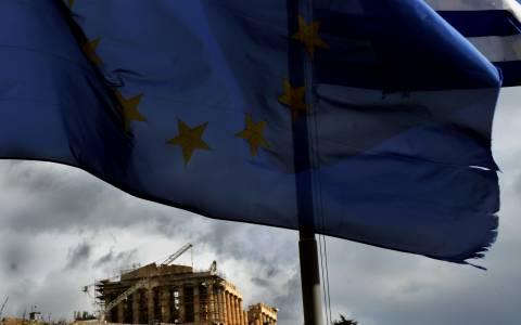 Financial Times: Άρθρο  - παρέμβαση 18 οικονομολόγων υπέρ της Ελλάδας