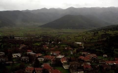 Αναστάτωση στο Λεβίδι από την απόφαση για τα σκουπίδια της Τρίπολης