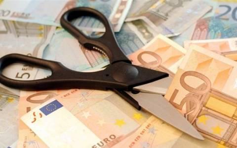 Ερώτηση ευρωβουλευτών ΣΥΡΙΖΑ για το κούρεμα του ελληνικού χρέους