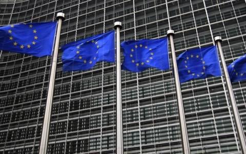 ΕΕ: «Το ελληνικό αίτημα ανοίγει τον δρόμο για έναν λογικό συμβιβασμό»