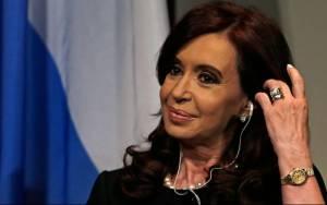 Αργεντινή: Μεγάλη συγκέντρωση διαμαρτυρίας κατά της προέδρου Κίρχνερ (video)