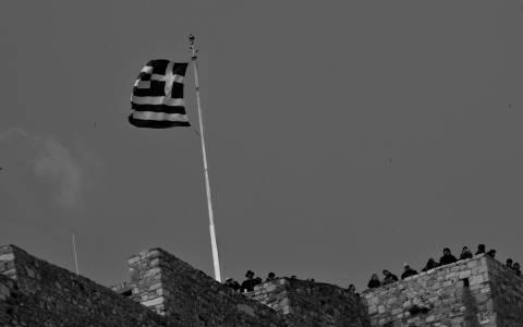Γερμανικός Τύπος:Η ελληνική κυβέρνηση θεωρεί πως μπορεί να εμπαίζει τους εταίρους της
