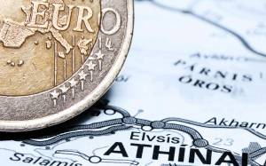 Επιστολή – καταπέλτης Ελλήνων ακαδημαϊκών προς Eurogroup και Ομπάμα