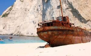 Tripadvisor: Οι καλύτερες παραλίες της Ελλάδας για διακοπές το 2015