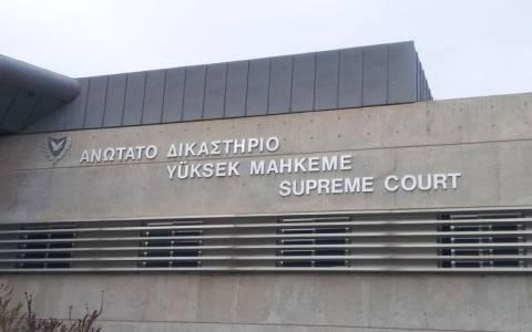 Συνταγματικός ο νόμος πλαίσιο της Διαμαντόπουλου για το αυτοδιοίκητο των ΑΕΙ