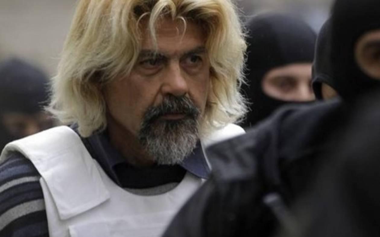 Προθεσμία για τις 7 Μαρτίου πήραν 3 κατηγορούμενοι για την υπόθεση Χ. Ξηρού