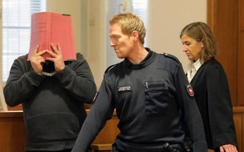 Γερμανία: «Συγγνώμη» από τον νοσηλευτή που σκότωσε 30 ασθενείς