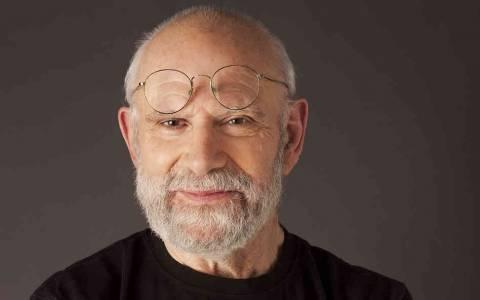 Βρετανία: Διάσημος συγγραφέας αποκάλυψε πως του απομένουν λίγοι μήνες ζωής