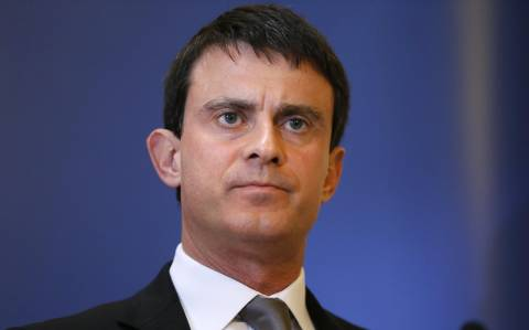 Βαλς: Ενδείξεις για λύση στο θέμα της Ελλάδας