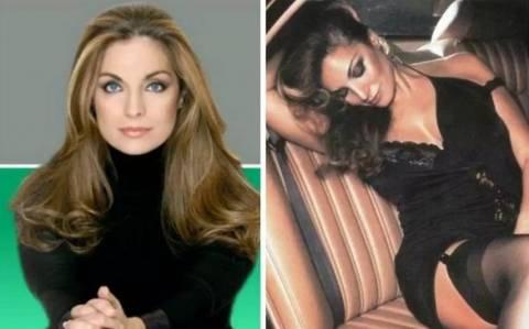 Γκερέκου και Καϊλή στο Top-10 των πιο όμορφων πολιτικών για το Playboy (Vids + Pics)