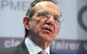 Ο Ιταλός υπουργός Οικονομικών θα συμμετάσχει στο αυριανό έκτακτο Eurogroup