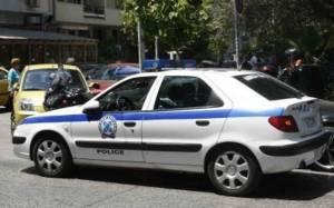 Μεσσηνία: Σύνελήφθησαν δύο Ρομά για ληστεία σε βάρος ηλικιωμένης