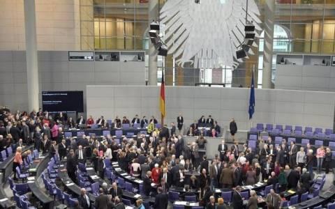 Αντίθετες γραμμές στο Βερολίνο για την Αθήνα;