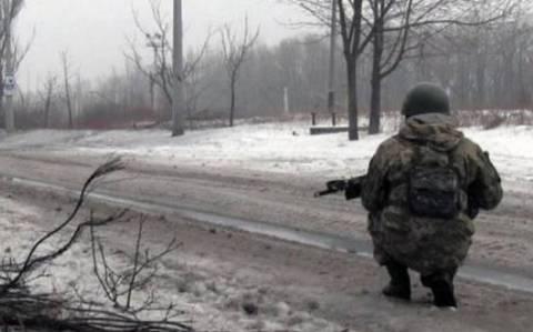 Βρετανία: «Καταστροφικά» λάθη στη διαχείριση της ουκρανικής κρίσης