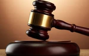 Κρήτη: Σήμερα, Παρασκευή (20/02) η δίκη για το θάνατο της 16χρονης Στέλλας