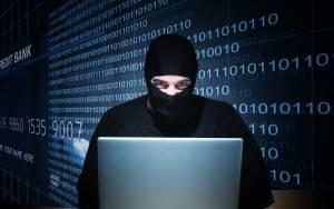 Τα Γεράκια της Ερήμου είναι η πρώτη γνωστή ομάδα Αράβων χάκερ