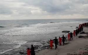 Ισπανία: Έφτιαξαν λογισμικό για να εντοπίζουν που γυρίζονται τα video της ISIS