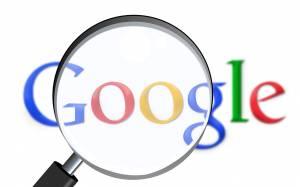 Πειραματιστείτε και πηγαίνετε στα κεντρικά γραφεία της Google