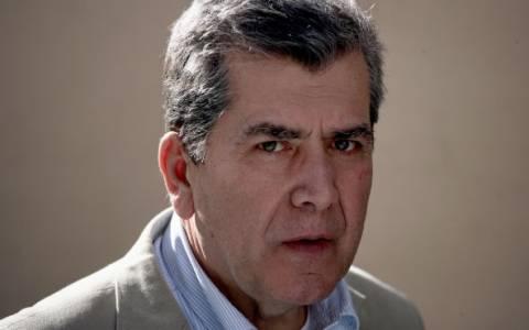 Μητρόπουλος για Eurogroup: Η παράταση μπορεί να συνδυαστεί με επιβολή νέων μέτρων
