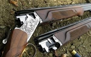 Στα ύψη η ζήτηση ρωσικών κυνηγητικών όπλων