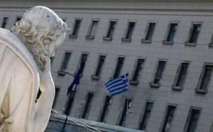 TτΕ: Πλεόνασμα σχεδόν 1,7 δισ. ευρώ στο Ισοζύγιο Τρεχουσών Συναλλαγών