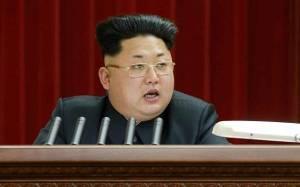 Χαμός στο διαδίκτυο με το νέο... look του Κιμ Γιονγκ Ουν (photos)