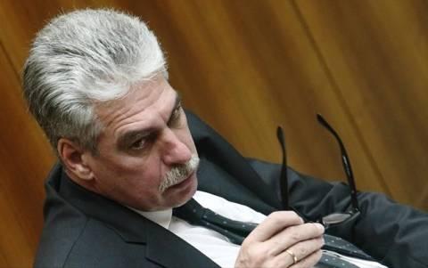 Σέλινγκ: Δεν υπάρχει Grexit