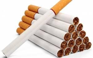 Θεσσαλονίκη: Τρεις συλλήψεις για λαθραία τσιγάρα