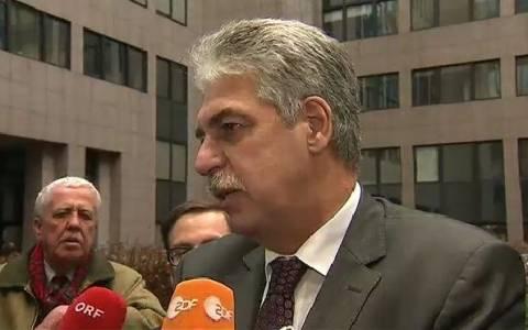 Eurogroup-Σέλινγκ: Επιτακτική η ανάγκη για συμφωνία