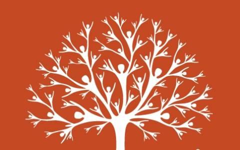 Ένα ραδιόφωνο με χρώμα….πορτοκαλί !