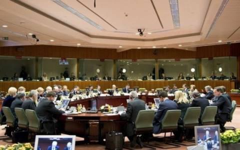«Επίκειται συμφωνία λόγω του τεράστιου κόστους ενός Grexit»