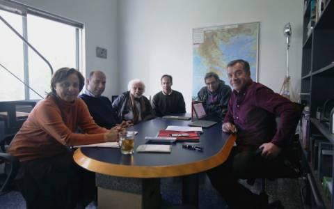 Στ. Θεοδωράκης: Όχι στις βιαστικές αλλαγές στα Πειραματικά Σχολεία