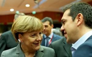Foreign Policy: «Η Ελλάδα δεν πρέπει να ενδώσει στο γερμανικό εκφοβισμό»